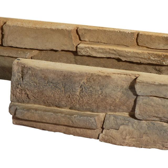 Цемент Плюс 7