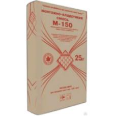 ЦПС-150 Профикс 25кг 1