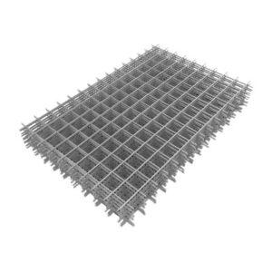 Сетка кладочная ТУ d-3мм, яч. 100*100, 2000*1000 1
