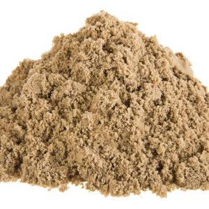 Песок мешок 30кг