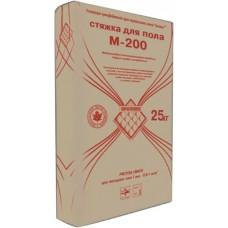 ЦПС-300(пескобетон) Профикс 25кг 1