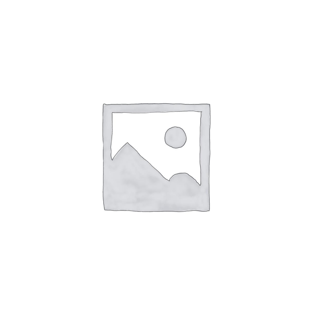 Жидкие гвозди, экспресс, прозрачный, 310мл, KOLT